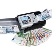 Дискриминатор PRO NC 1300, Оборудование банковское фото