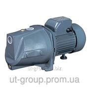 Самовсасывающий насос JSWm 10МX Насосы плюс оборудование 4823072204062 фото