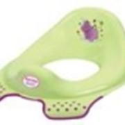 Унитазная накладка Hippo - PRIMA BABY фото