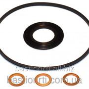 Ремкомплект Фильтра тонкой очистки масла ЯМЗ 236,238 (238НБ-1017010-А4) фото