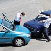 ОС ГПО автовладельцев фото