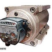 Счетчик газа РСГ СИГНАЛ-40-G25 фото