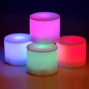 Сувенирная эксклюзивная продукция на основе светодиодов фото