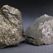 Вещества минеральные фото
