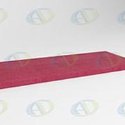 Матрац односекционный (2000*850*100) плотность 60кг/м? фото