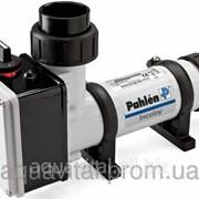 Электронагреватель для бассейна Pahlen 9 кВт пластик/титан фото
