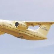 Самолеты Ан-148 фото
