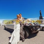 Организация свадьбы в Крыму:; Симферополь, Алушта, Ялта, Севастополь, Евпатория, Джанкой, Новый Свет, Судак, Феодосия фото