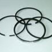 Кольца поршневые Д-245 г.Кострома фото