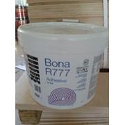 Клей Bona R 777 фото