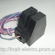 Выключатель БВК-262, БВК-262-24, БВК-202