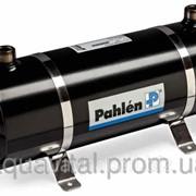 Теплообменник для бассейна Pahlen Hi-Flow HF 75 кВт (спиральный) фото
