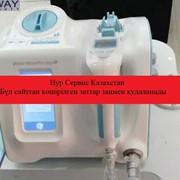 Аппарат для мезотерапии инъекции пушки с сертификацией CE фото