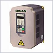 Преобразователь частоты Erman серии E-9PF, арт.225 фото