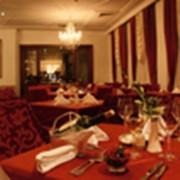 Ресторан «Романов» фото