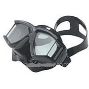 Четырехстекольная маска Apeks Qadra в продаже фото