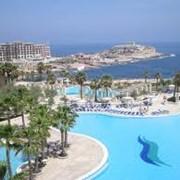 Отдых на Мальте фото