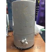 Увлажнитель воздуха ultrasonic air humidifier фото