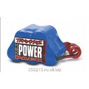 Аккумулятор бортовой TraxxaS RX Power Pack NIMh 6.0V 5cell 1200 mAh (HiTec/Futaba/JR) фото