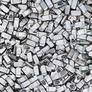 Утилизация коммуникационного оборудования фото