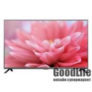 LED-телевизоры LG 42LB552V фото