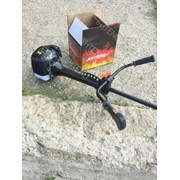 Триммер Shtenli DEMON BLACK 3500+5 подарков фото