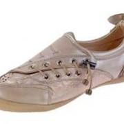 Обувь для девочек Модель 23113 фото