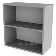 Шкаф навесной ШН 800x300x600 фото