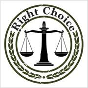Защита интересов в суде фото