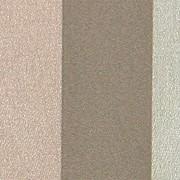 Ткань мебельная Жаккардовый шенилл Queen Stripe Desert фото