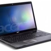 "Ноутбук Acer ""Aspire 5553G-N854G64Miks"" фото"