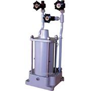 Преобразователь измерительный разности давлений ДКО-3702 фото