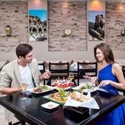 """Ресторан """"Ниар Ист"""" фото"""