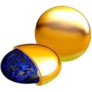 Биомагниты для похудения Nano Slim (Нано Слим) фото