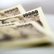 Подключение финансовых учреждений к системе SWIFT, системам международных денежных переводов фото