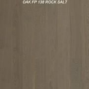 Паркетная доска KARELIA OAK FP 138 ROCK SALT PROFILOC фото