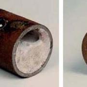 Средства для очистки теплообменников, систем отопления фото