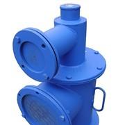 Горелки газовые ГГВ фото