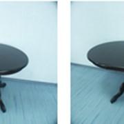 Стол раздвижной - HV-33 фото