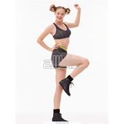 Фитнесс-классы фото