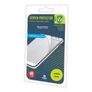 Пленка защитная GLOBAL HTC One/One Dual SIM (1283126452123) фото