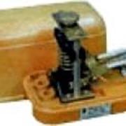 Регуляторы давления серии АК-11 фото