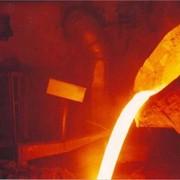 ЛИТЬЕ и механическая обработка изделий: фото