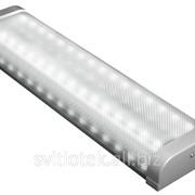 Светильник светодиодный КлассикаLE-СПО-05-023-0118-20Д накладной LED-Эффект СПО-05-023-0118 фото