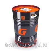 Масло моторное G-Profi MSJ 15W-40* 205 л. фото