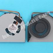 Вентилятор для ноутбука Lenovo B490 фото