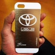 Чехол для iphone 5 купить,купить чехол на айфон 5 фото