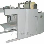 Автоматический ламинатор AUTOLAM–520 B фото