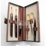 Профессиональный маникюрный инструмент, цена, фото, купить в Киеве фото