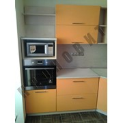 Набор мебели для кухни 2320*2400*2170 фото